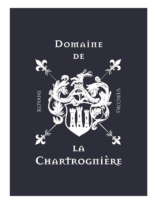 Domaine de la Chartrogniere