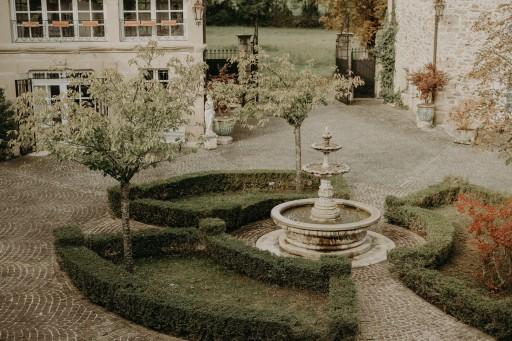 mariage-galerie-carolinearnaud-maelysizzo(17)