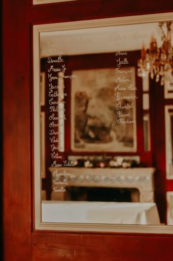 mariage-galerie-carolinearnaud-maelysizzo(11)