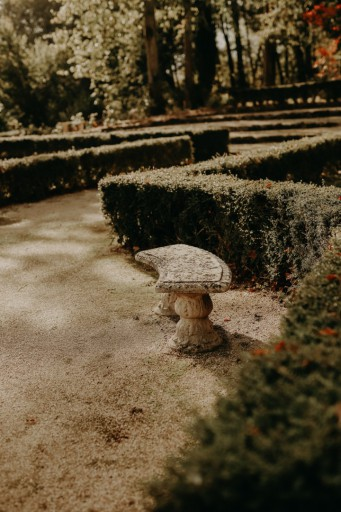 mariage-galerie-carolinearnaud-maelysizzo(9)
