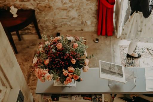 mariage-galerie-carolinearnaud-maelysizzo(59)