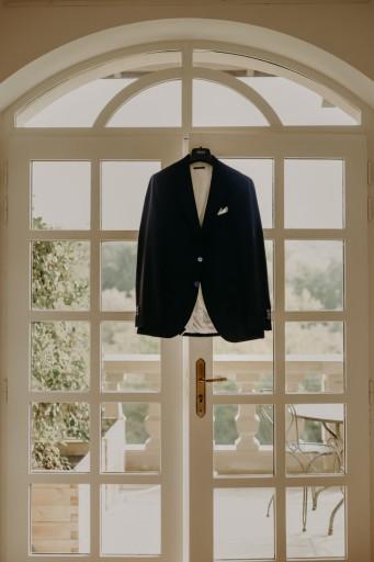 mariage-galerie-carolinearnaud-maelysizzo(61)